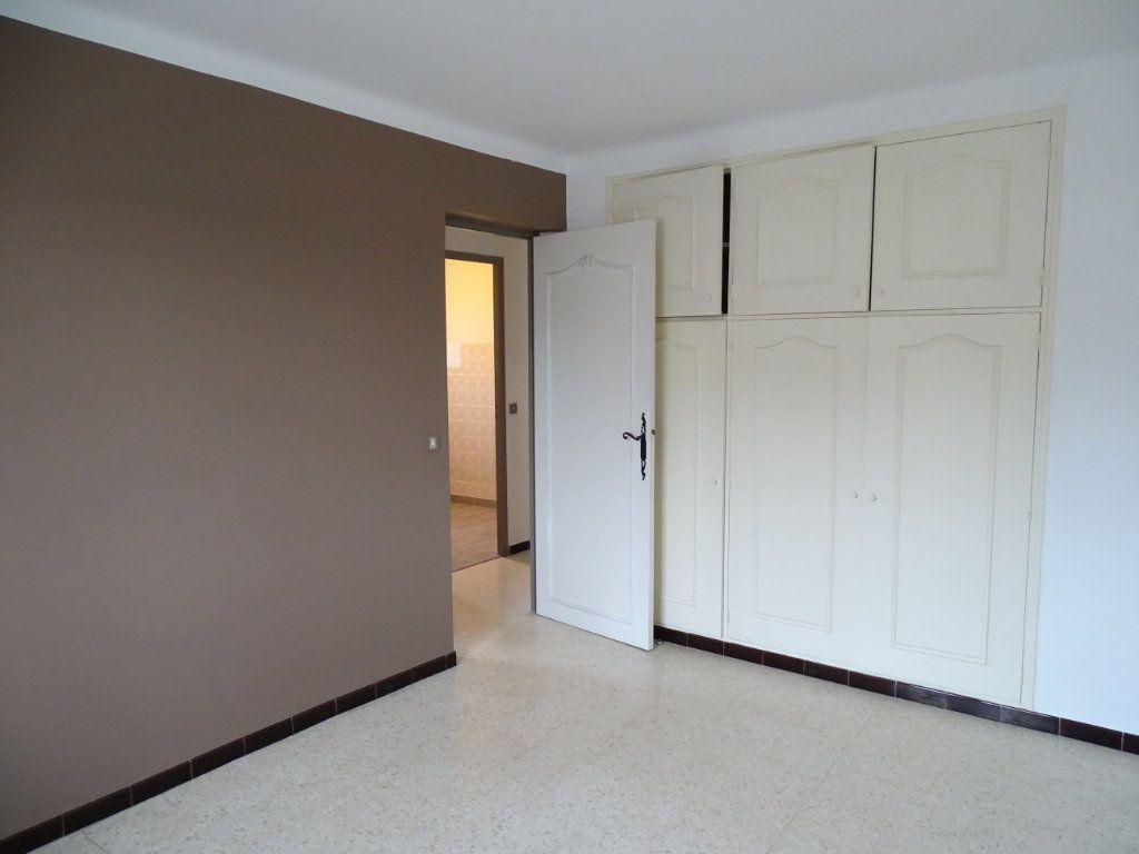 Maison à vendre 6 156.66m2 à Forcalquier vignette-5