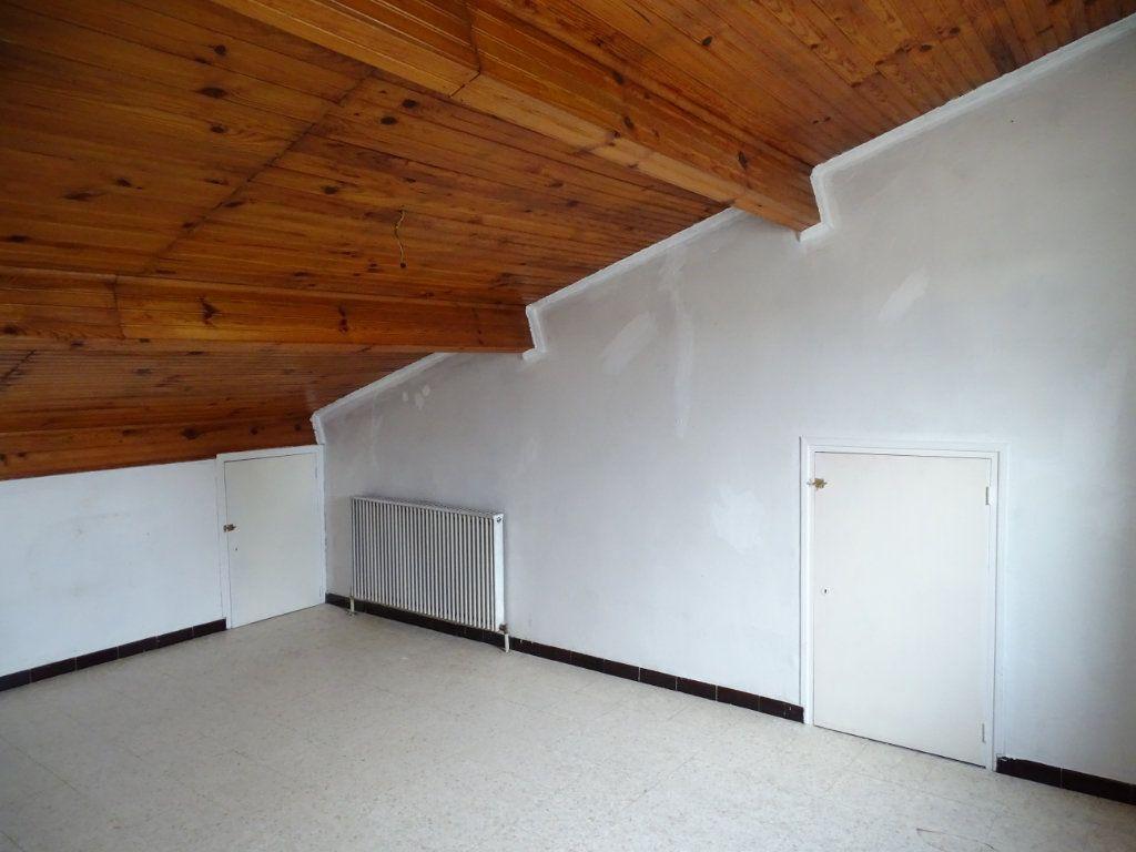 Maison à vendre 6 156.66m2 à Forcalquier vignette-6