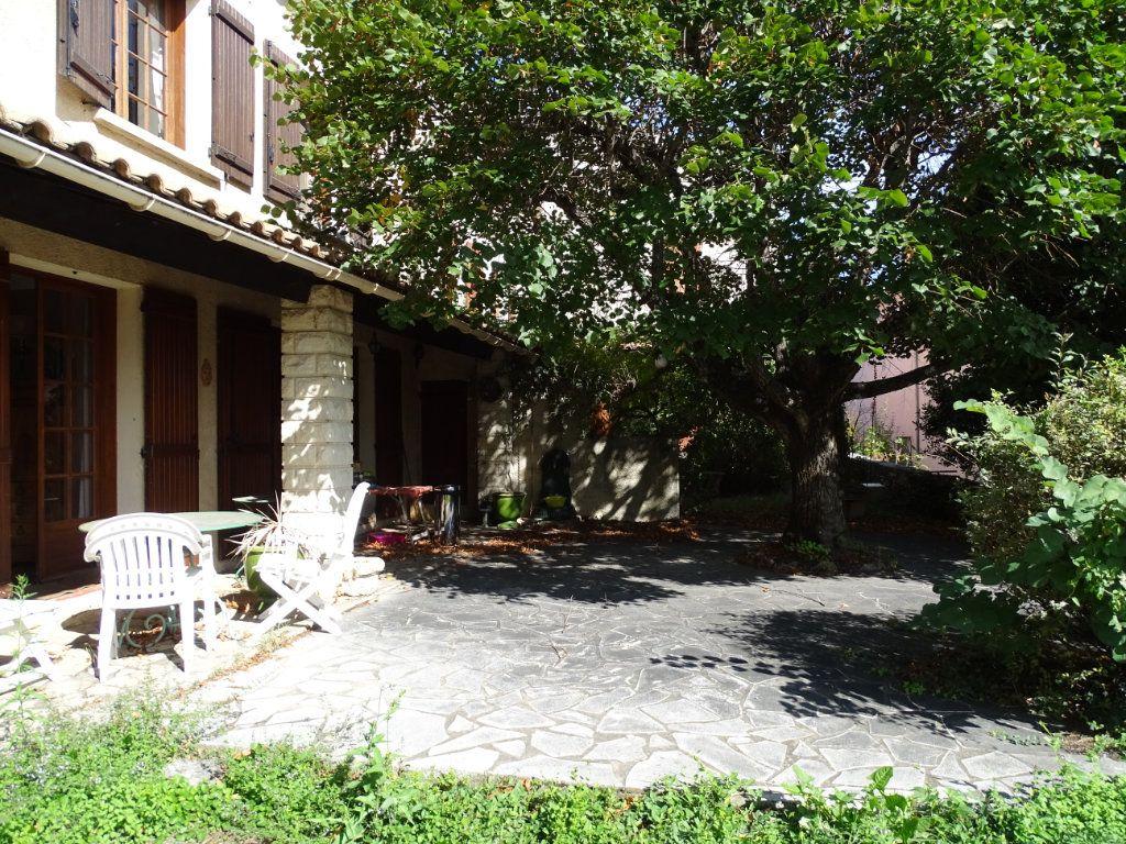 Maison à vendre 10 242.38m2 à Forcalquier vignette-2