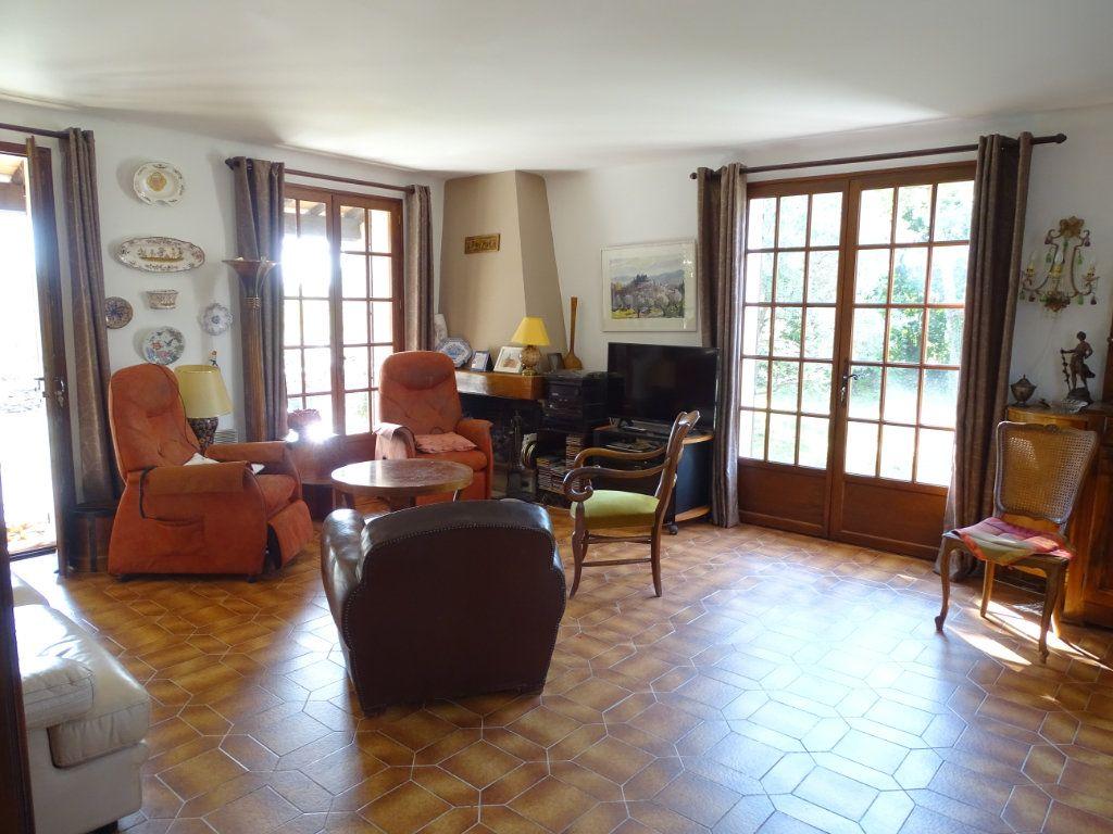 Maison à vendre 10 242.38m2 à Forcalquier vignette-3