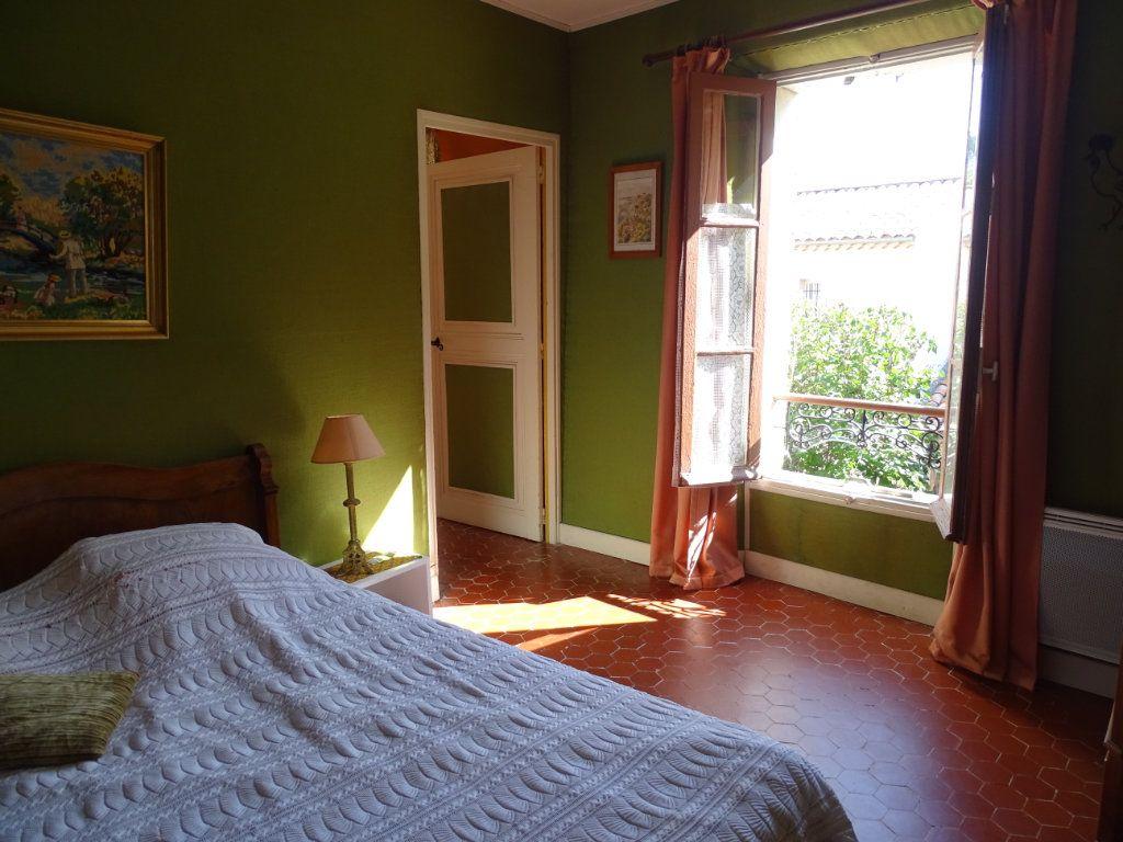 Maison à vendre 10 242.38m2 à Forcalquier vignette-5