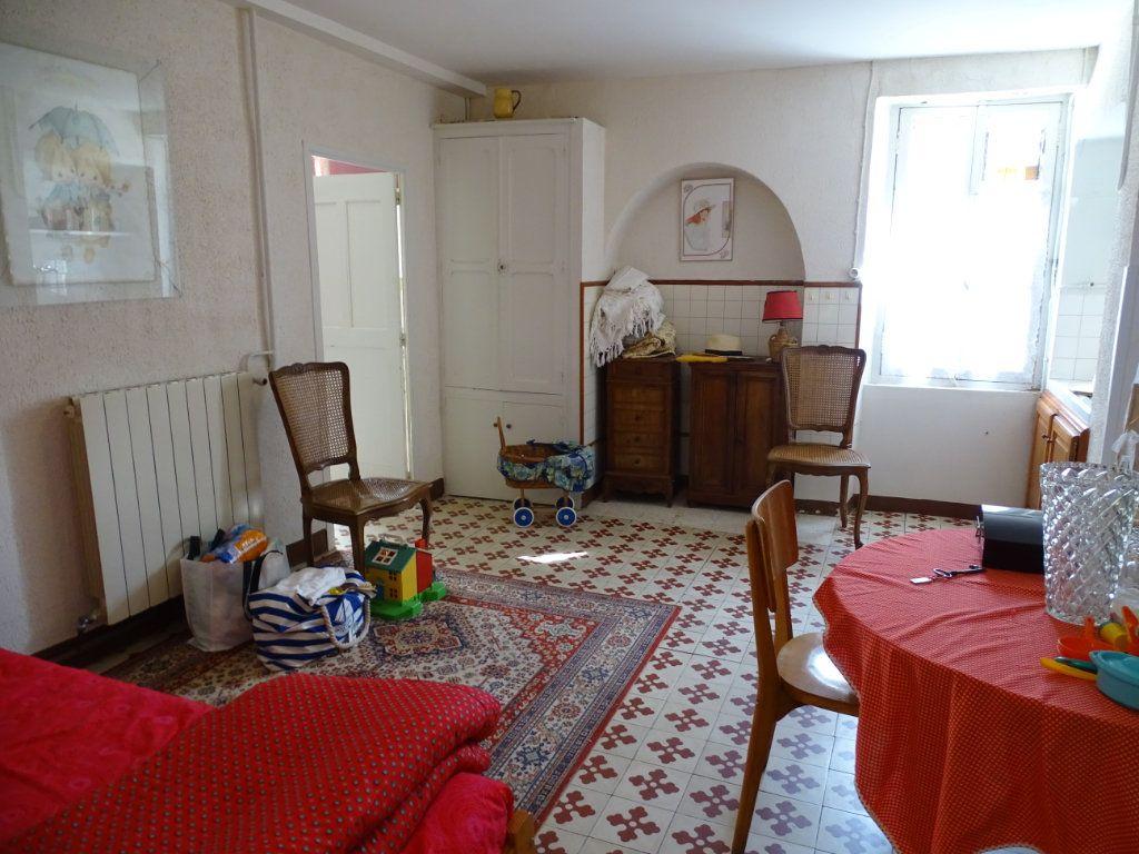 Maison à vendre 10 242.38m2 à Forcalquier vignette-7