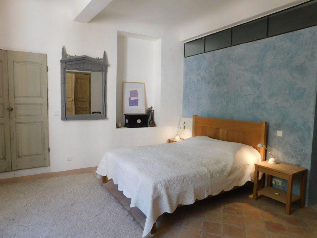 Maison à vendre 4 92.35m2 à Forcalquier vignette-5
