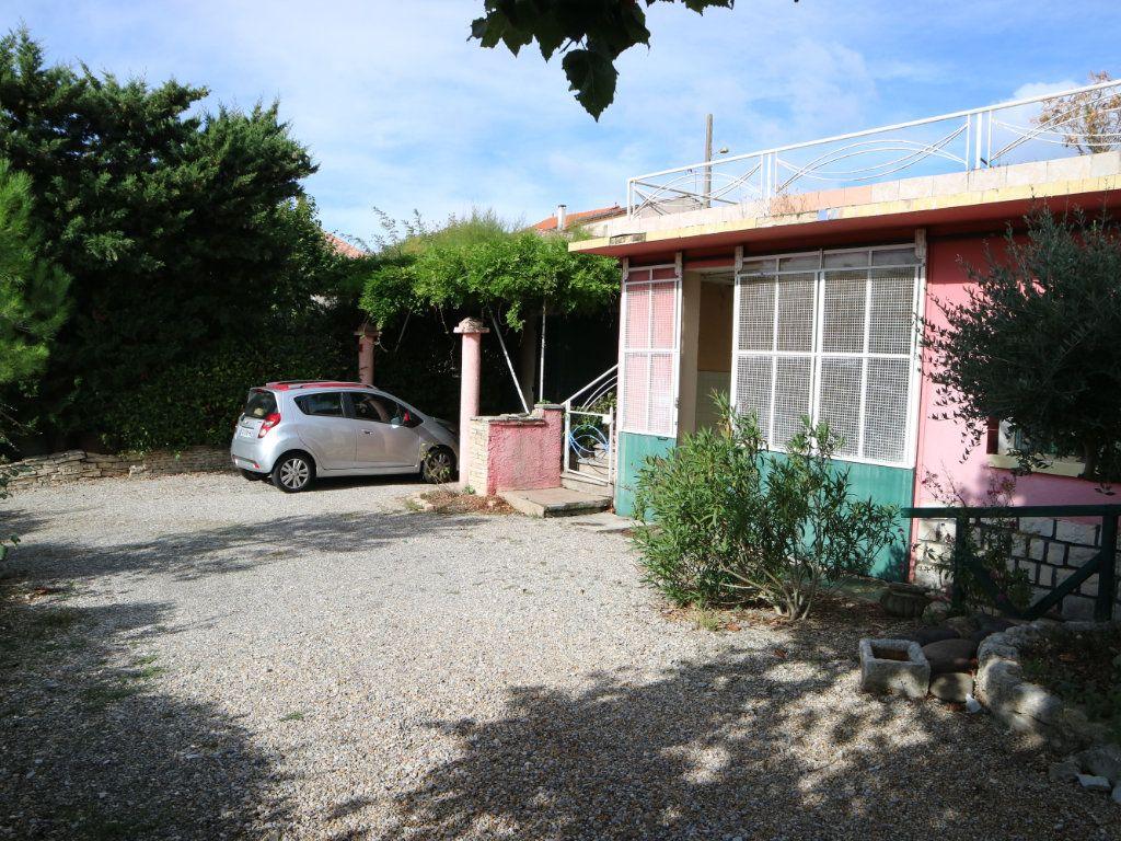 Maison à vendre 5 99.5m2 à Forcalquier vignette-4