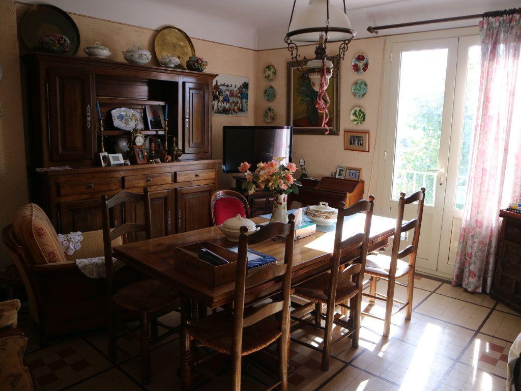 Maison à vendre 5 99.5m2 à Forcalquier vignette-6