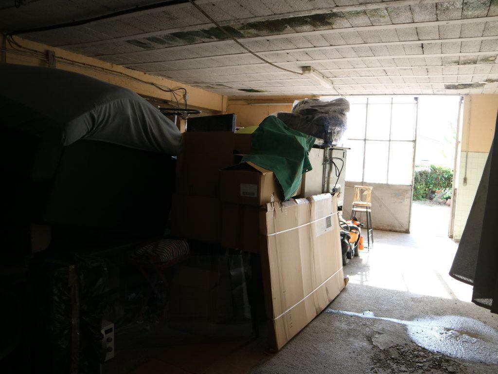 Maison à vendre 5 99.5m2 à Forcalquier vignette-7
