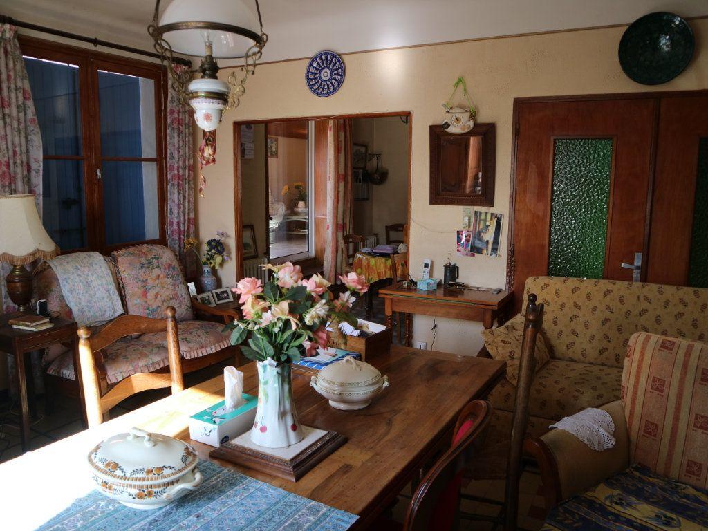 Maison à vendre 5 99.5m2 à Forcalquier vignette-8