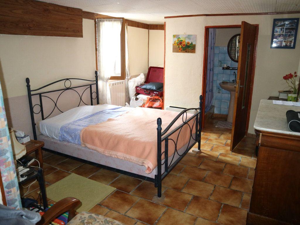 Maison à vendre 5 99.5m2 à Forcalquier vignette-13