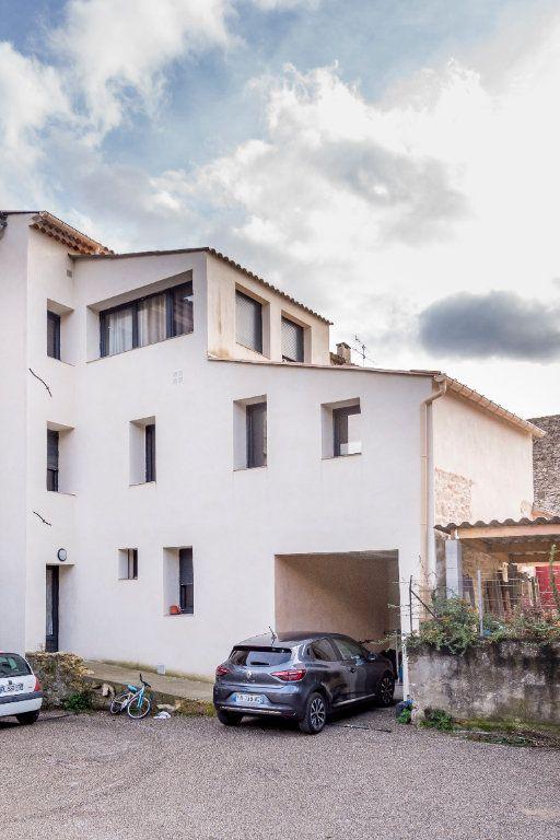 Maison à vendre 8 254.48m2 à Mane vignette-1