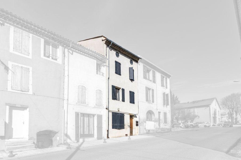 Maison à vendre 8 254.48m2 à Mane vignette-2