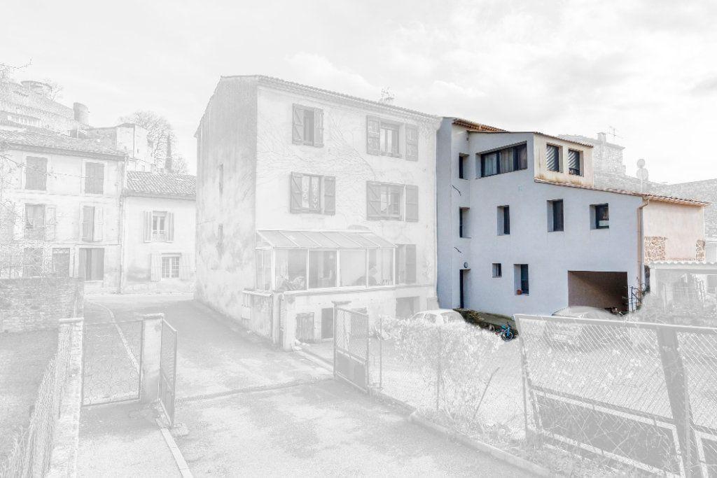 Maison à vendre 8 254.48m2 à Mane vignette-3