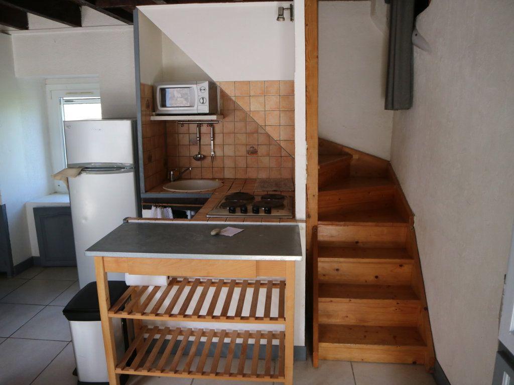 Maison à vendre 2 35.13m2 à Reillanne vignette-4