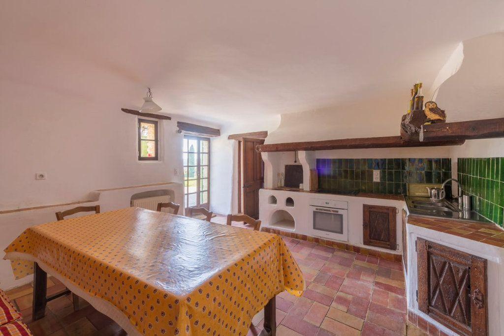 Maison à vendre 12 330m2 à Forcalquier vignette-7