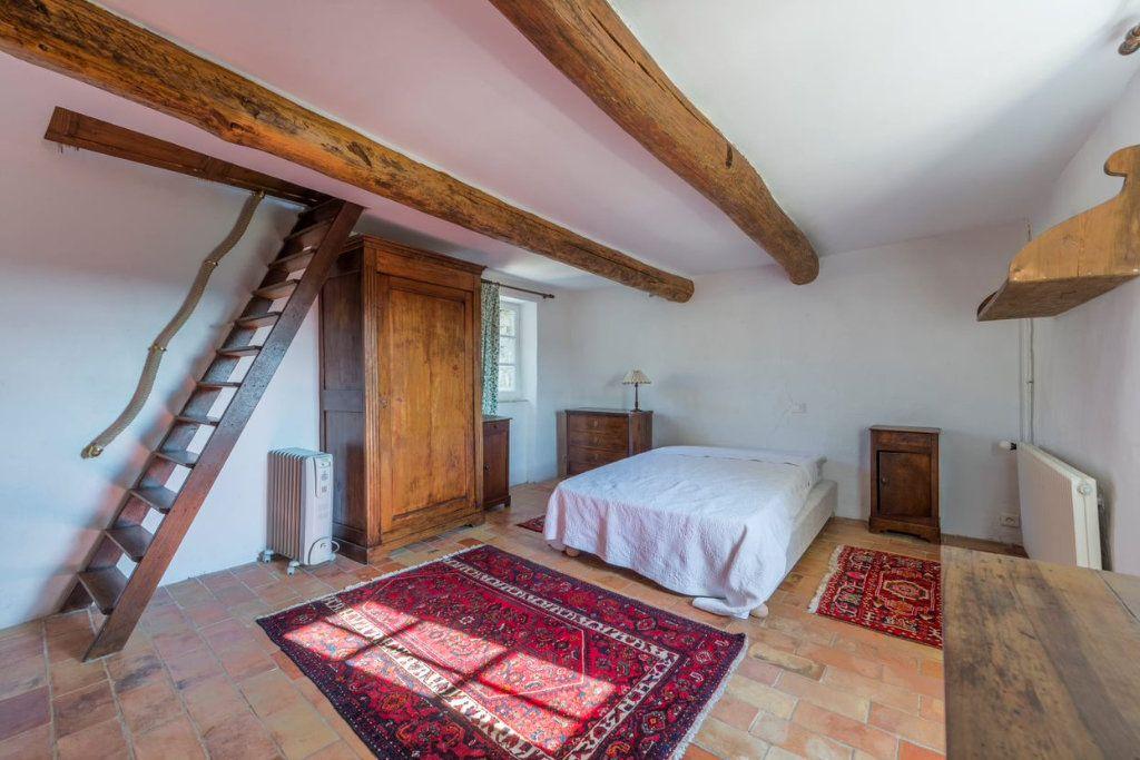 Maison à vendre 12 330m2 à Forcalquier vignette-9