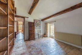 Maison à vendre 12 330m2 à Forcalquier vignette-14
