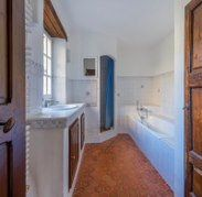 Maison à vendre 12 330m2 à Forcalquier vignette-15