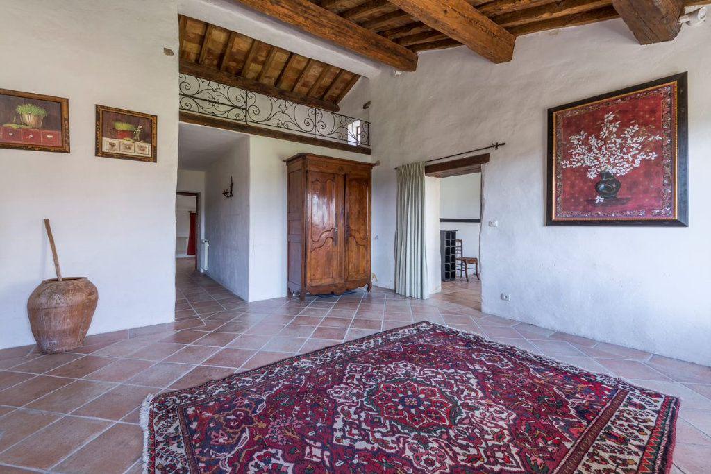 Maison à vendre 12 330m2 à Forcalquier vignette-17