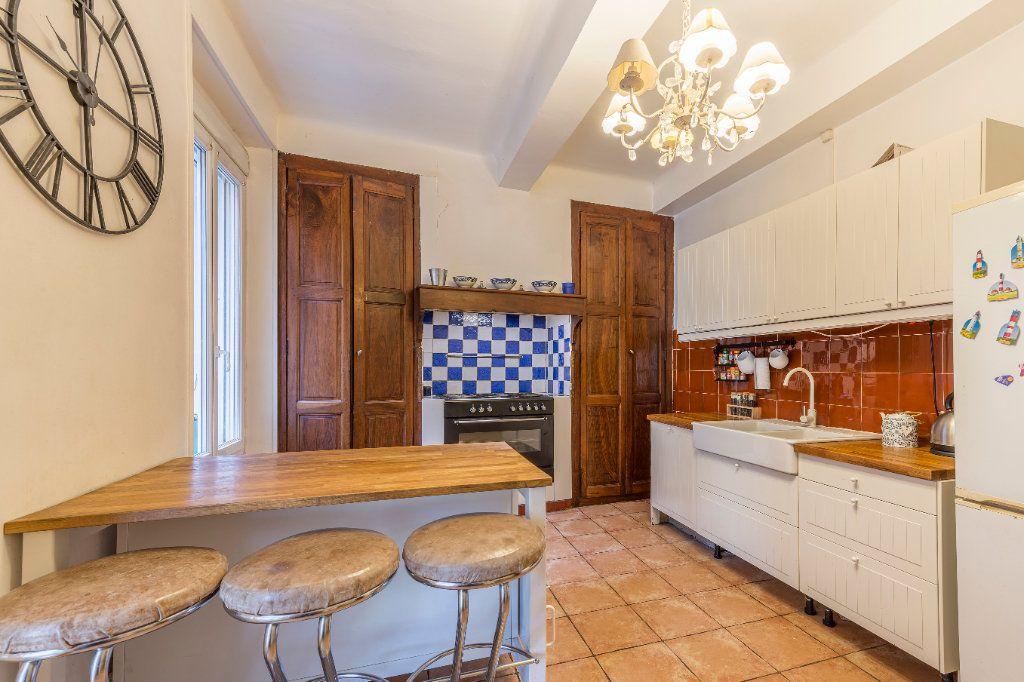 Maison à vendre 9 297m2 à Digne-les-Bains vignette-4