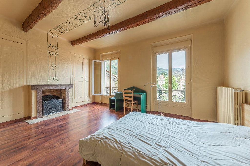Maison à vendre 9 297m2 à Digne-les-Bains vignette-11