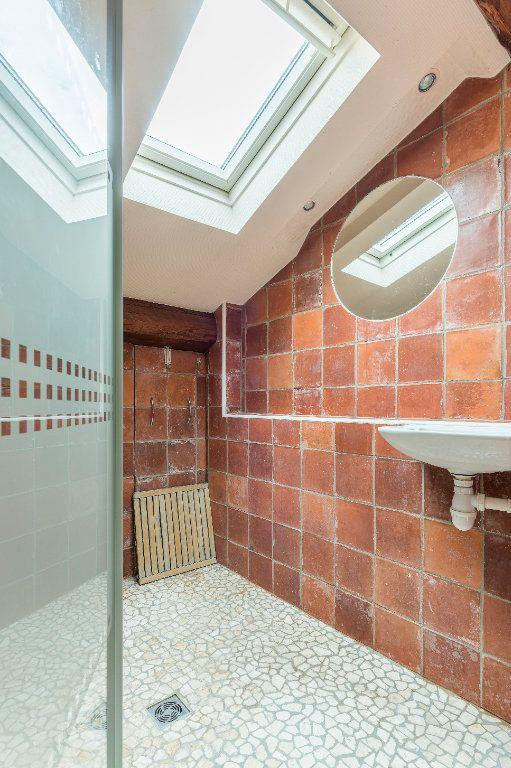 Maison à vendre 9 297m2 à Digne-les-Bains vignette-13
