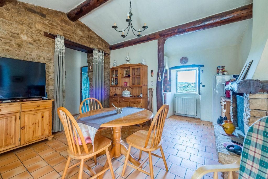 Maison à vendre 6 259m2 à Forcalquier vignette-13