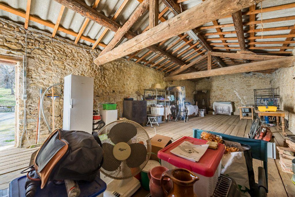 Maison à vendre 6 259m2 à Forcalquier vignette-14