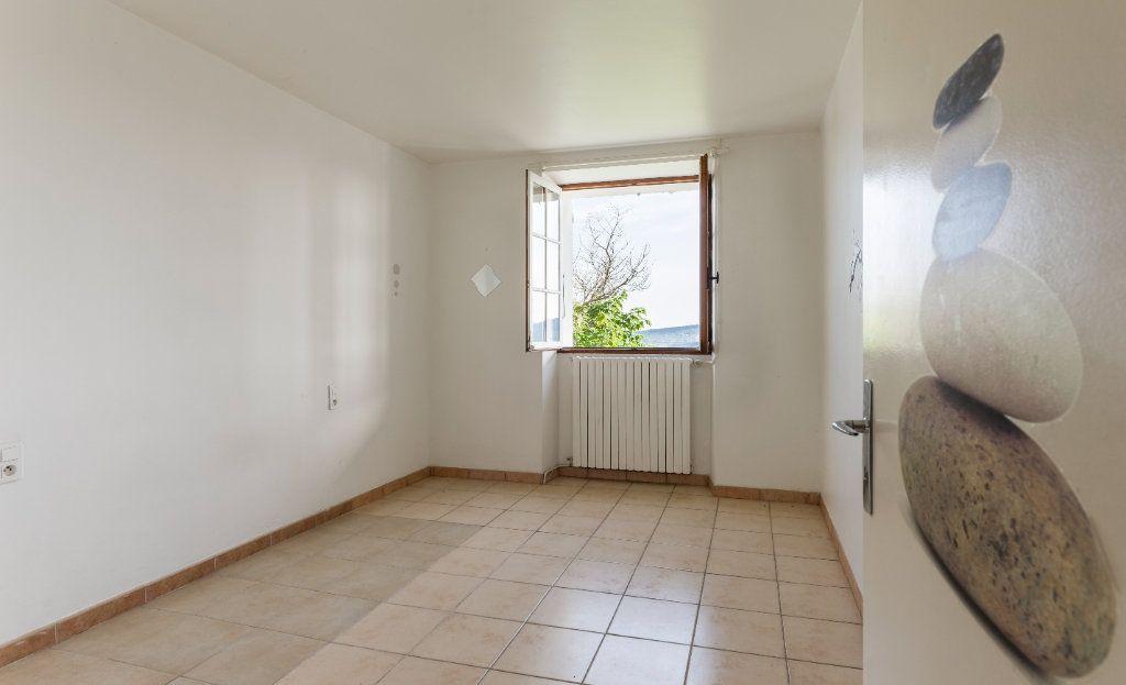 Maison à vendre 6 130m2 à Cruis vignette-6
