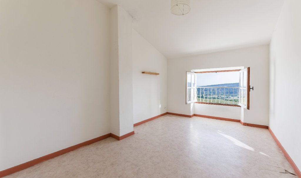 Maison à vendre 6 130m2 à Cruis vignette-11