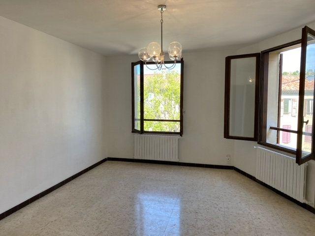 Appartement à louer 3 84.1m2 à Forcalquier vignette-1