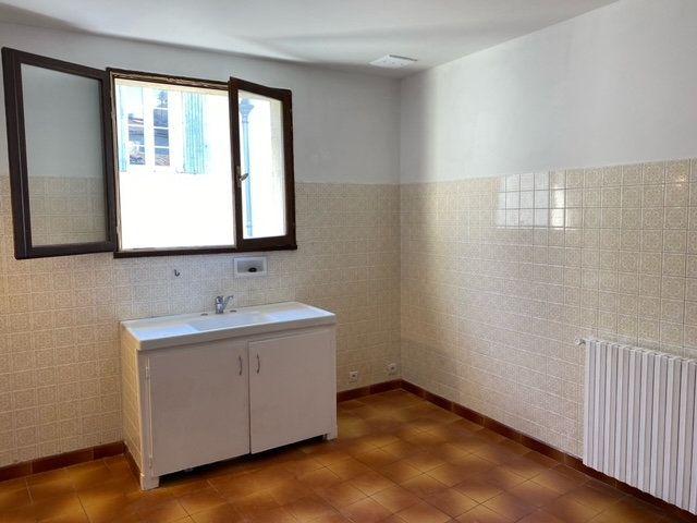 Appartement à louer 3 84.1m2 à Forcalquier vignette-5