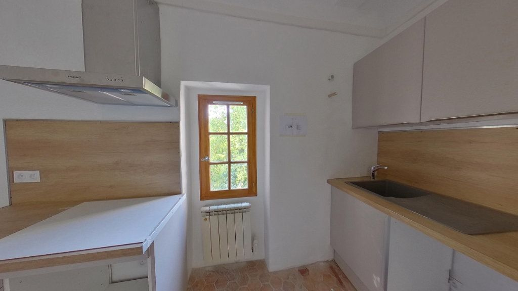 Appartement à louer 2 40.45m2 à Mane vignette-3