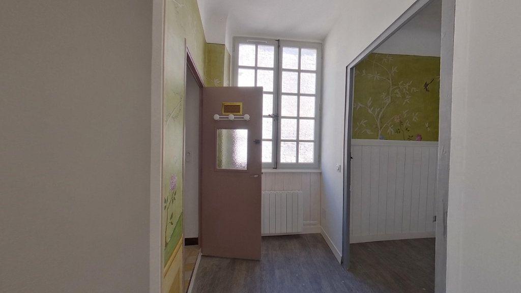 Appartement à louer 2 40.45m2 à Mane vignette-4