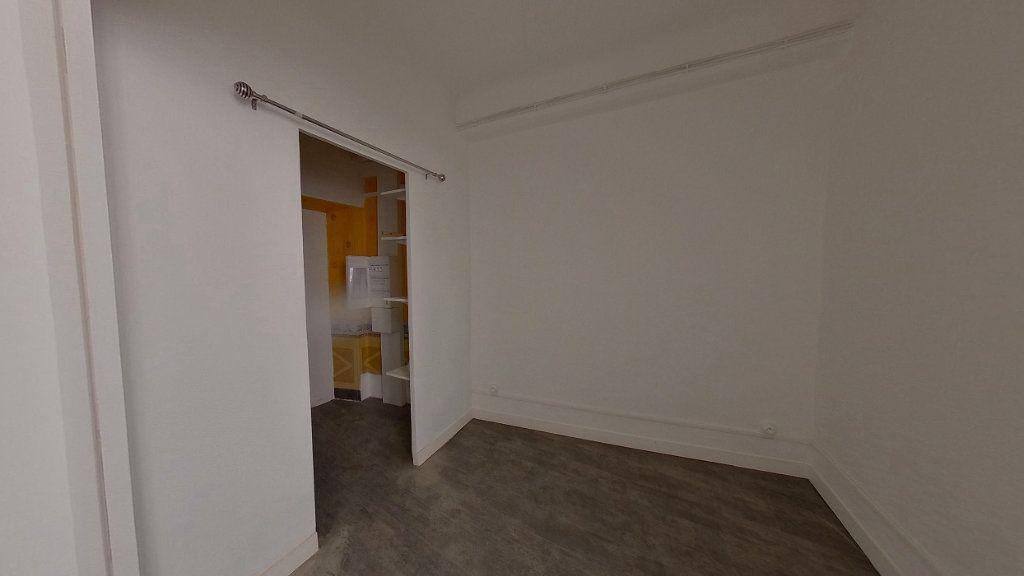 Appartement à louer 2 40.45m2 à Mane vignette-5