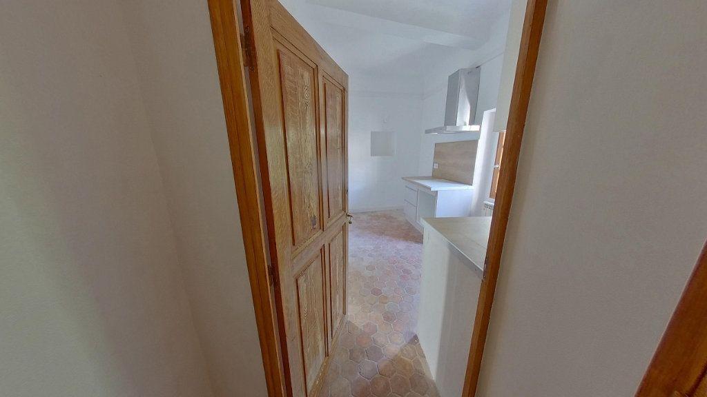 Appartement à louer 2 40.45m2 à Mane vignette-6