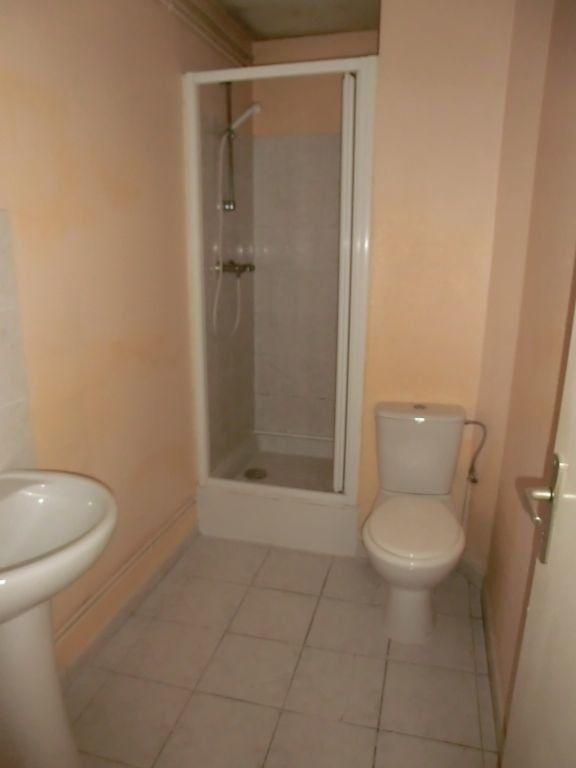 Appartement à louer 2 49.97m2 à Metz vignette-4