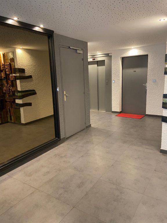 Appartement à louer 1 37.47m2 à Metz vignette-5