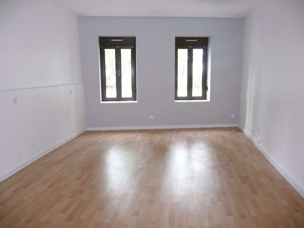Appartement à louer 2 47.09m2 à Metz vignette-4