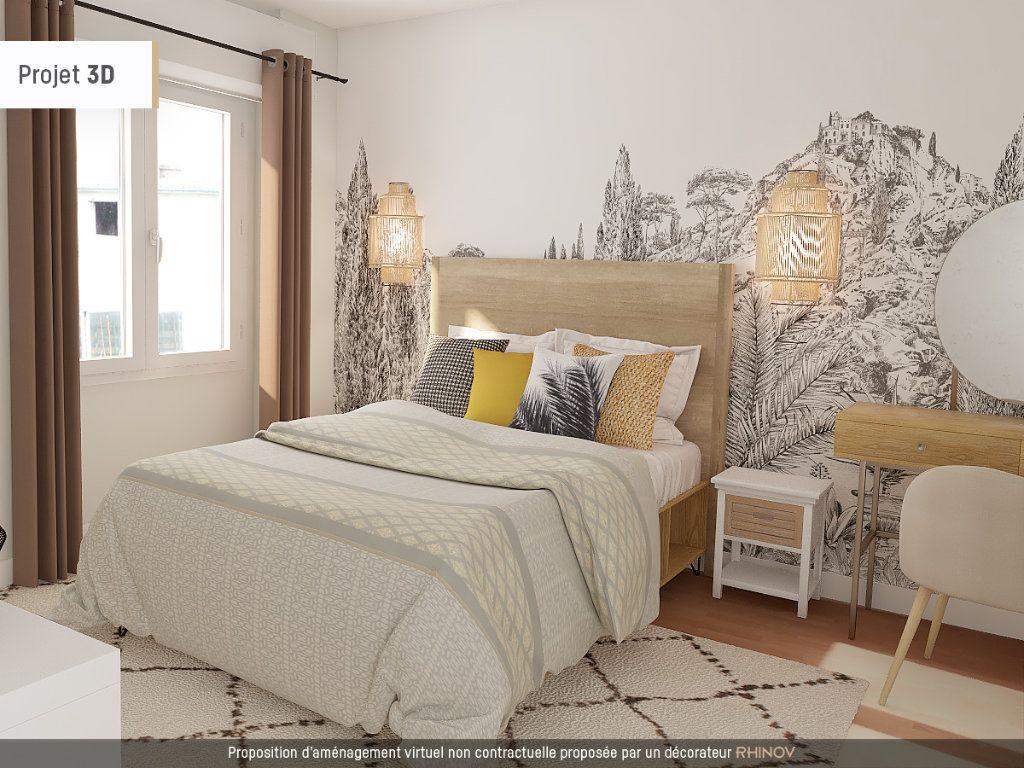 Appartement à louer 3 71.82m2 à Metz vignette-6