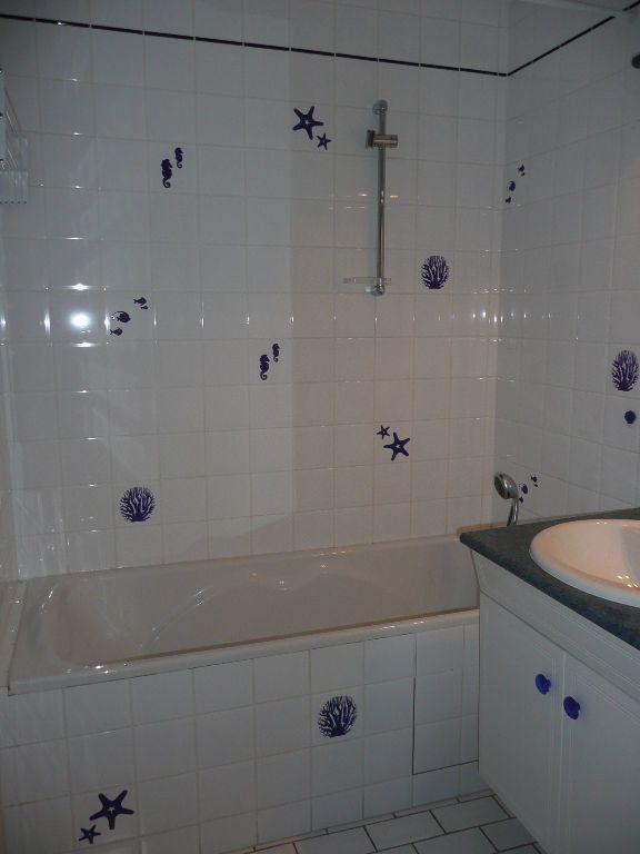 Appartement à louer 3 63m2 à Montigny-lès-Metz vignette-7