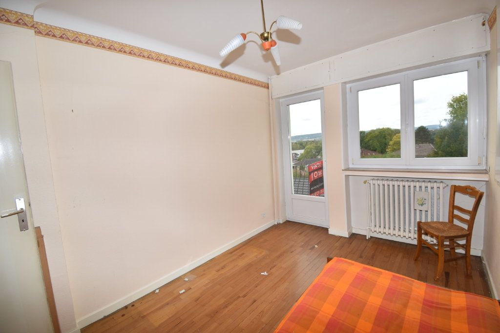 Maison à vendre 7 135m2 à Saint-Julien-lès-Metz vignette-8