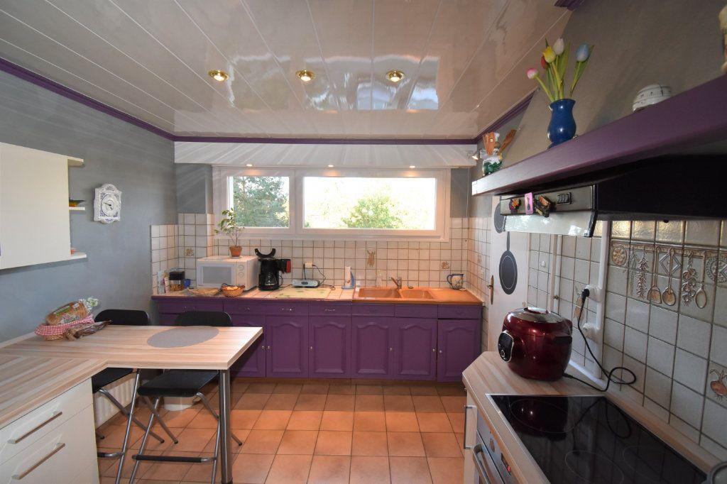 Appartement à vendre 4 75.6m2 à Metz vignette-4