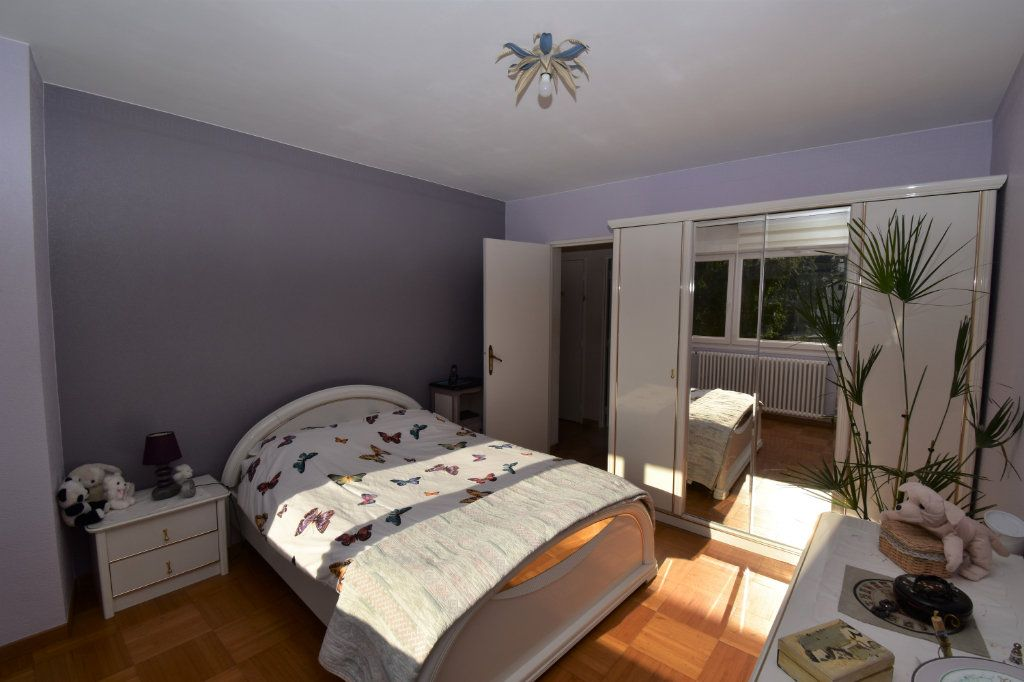 Appartement à vendre 4 75.6m2 à Metz vignette-6