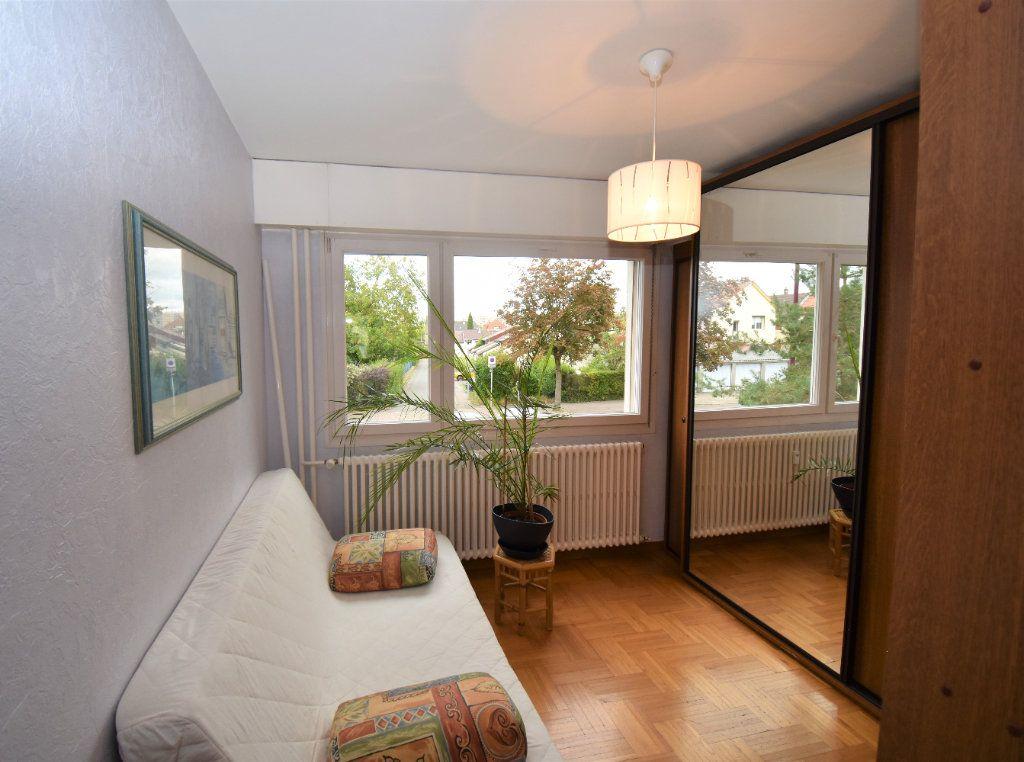 Appartement à vendre 4 75.6m2 à Metz vignette-7