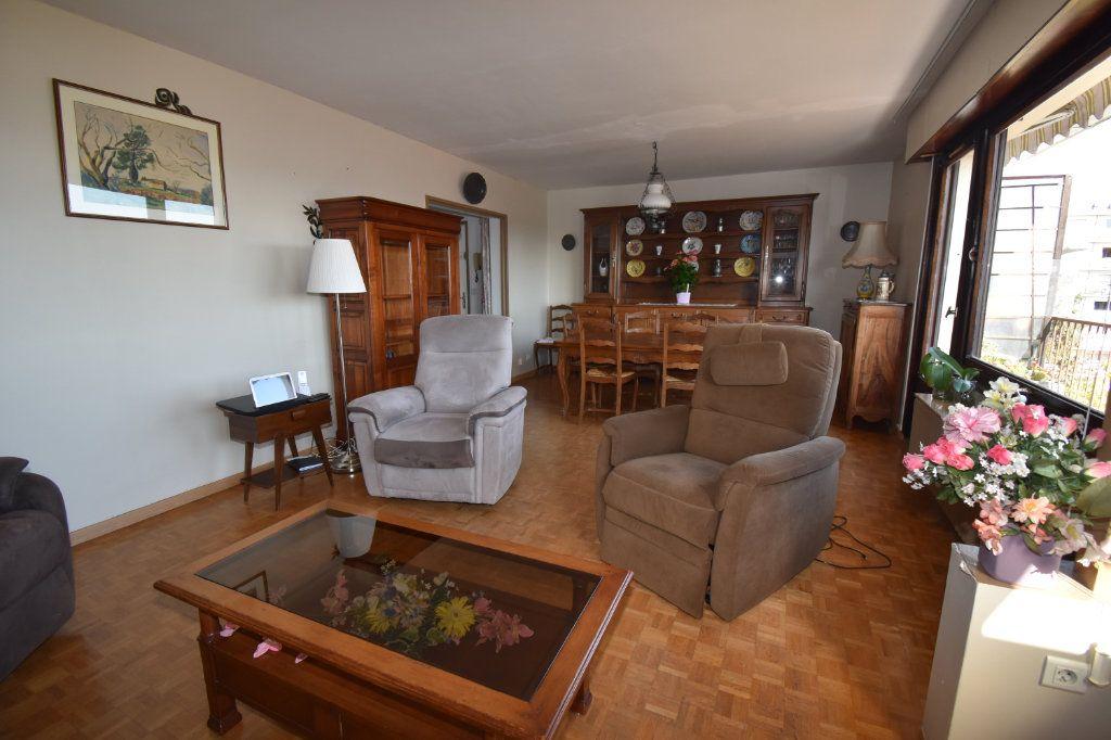 Appartement à vendre 5 93.72m2 à Metz vignette-3