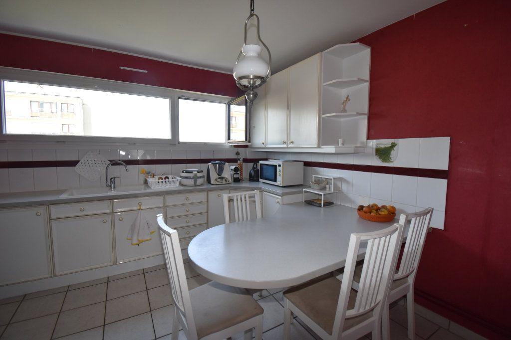 Appartement à vendre 5 93.72m2 à Metz vignette-4