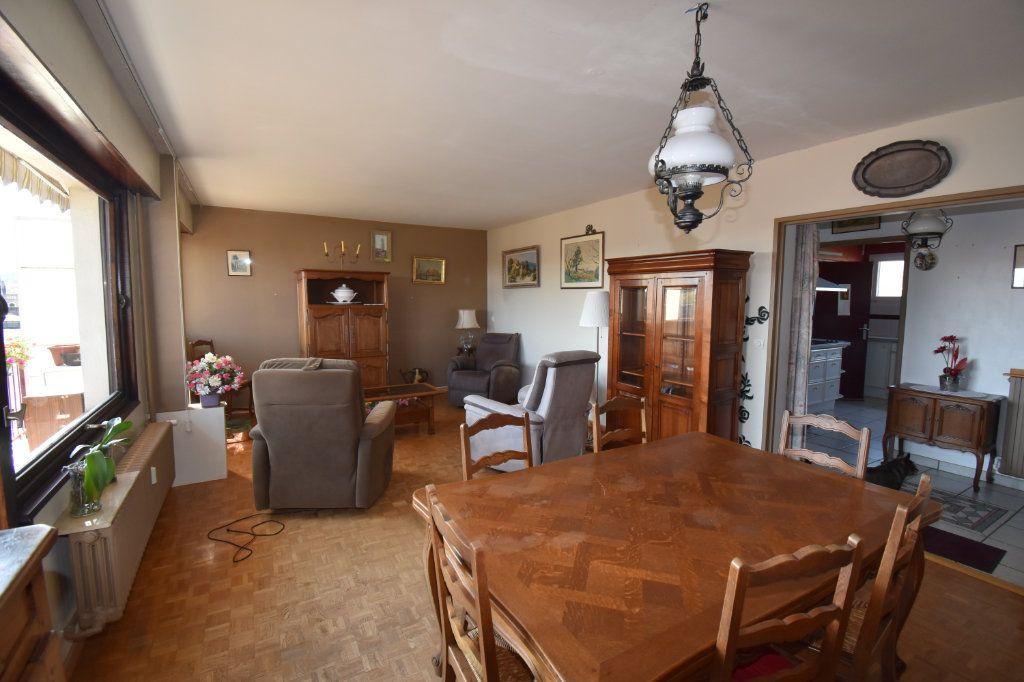 Appartement à vendre 5 93.72m2 à Metz vignette-5