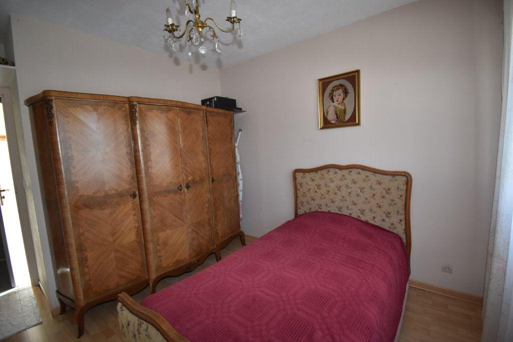 Appartement à vendre 5 93.72m2 à Metz vignette-6