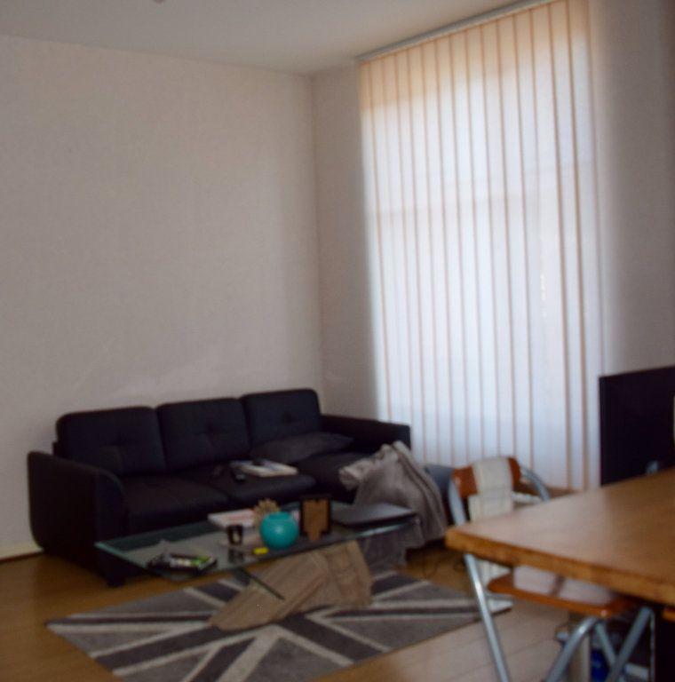Appartement à vendre 3 59.45m2 à Nancy vignette-4