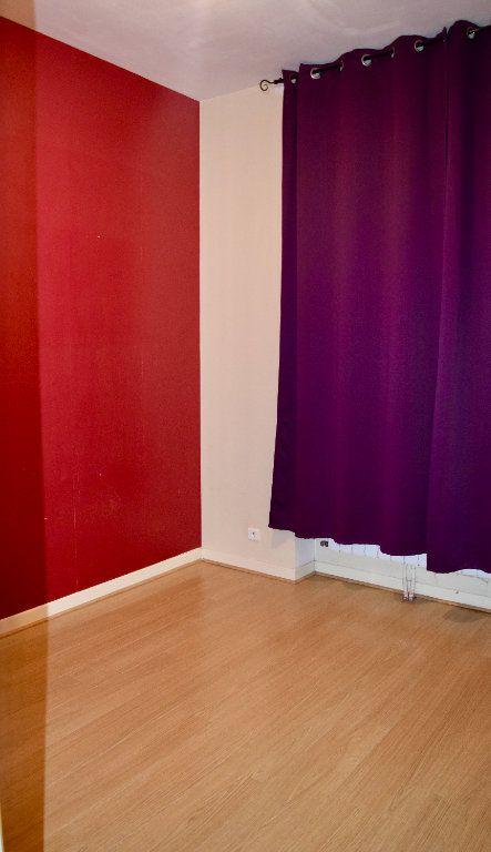 Appartement à vendre 3 59.45m2 à Nancy vignette-5