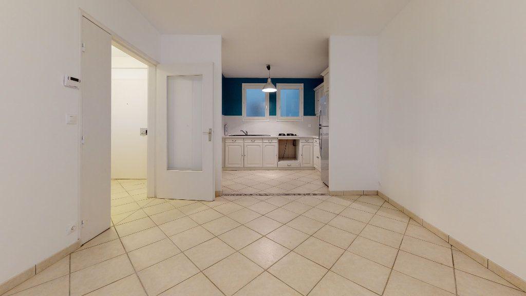 Appartement à louer 3 66.38m2 à Metz vignette-4